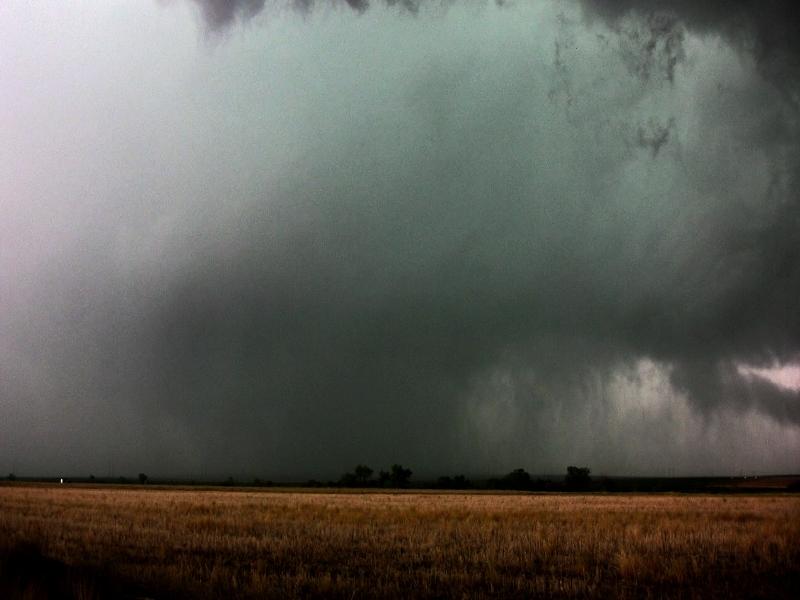 May 21, 2014 CO Tornado1