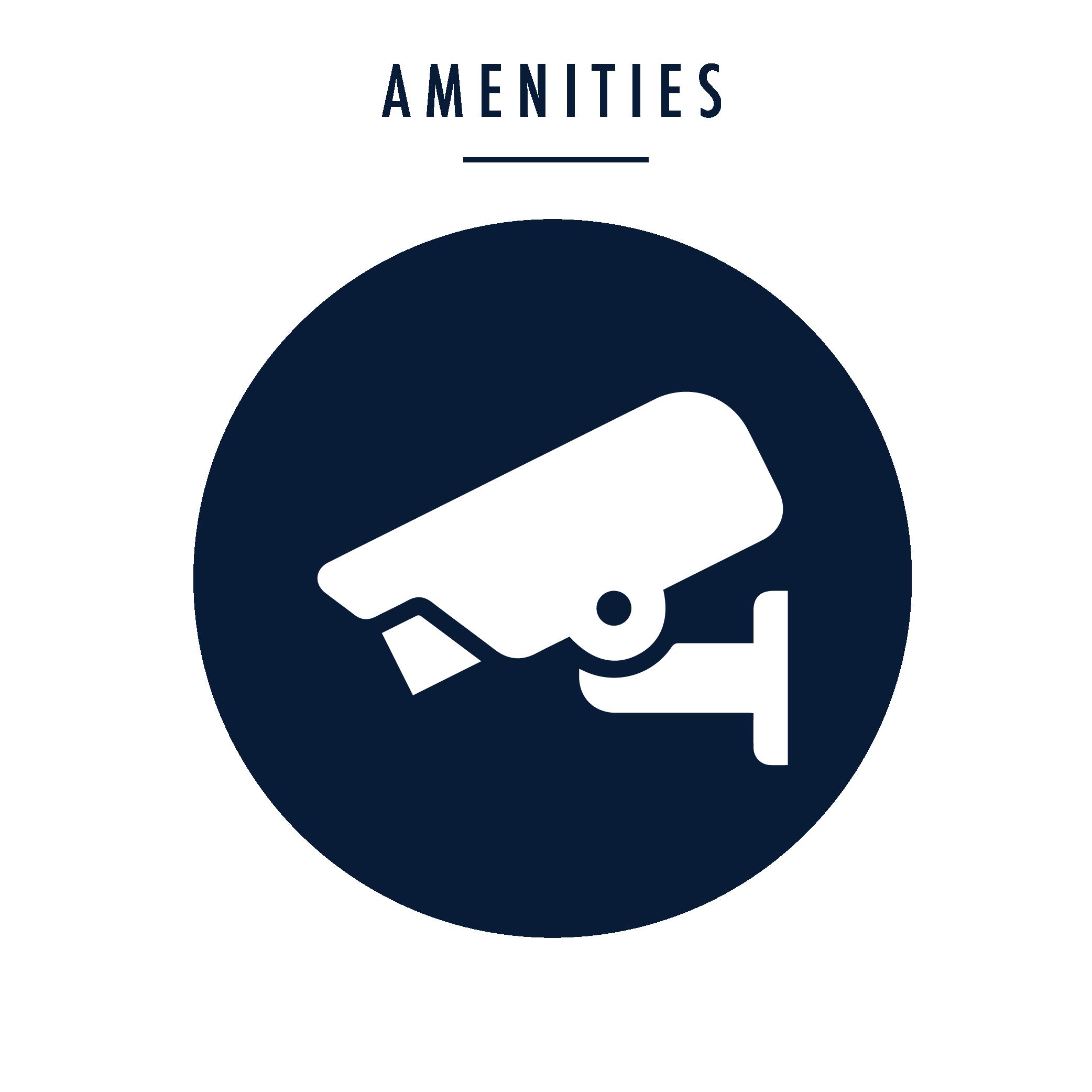 amenities-01.png