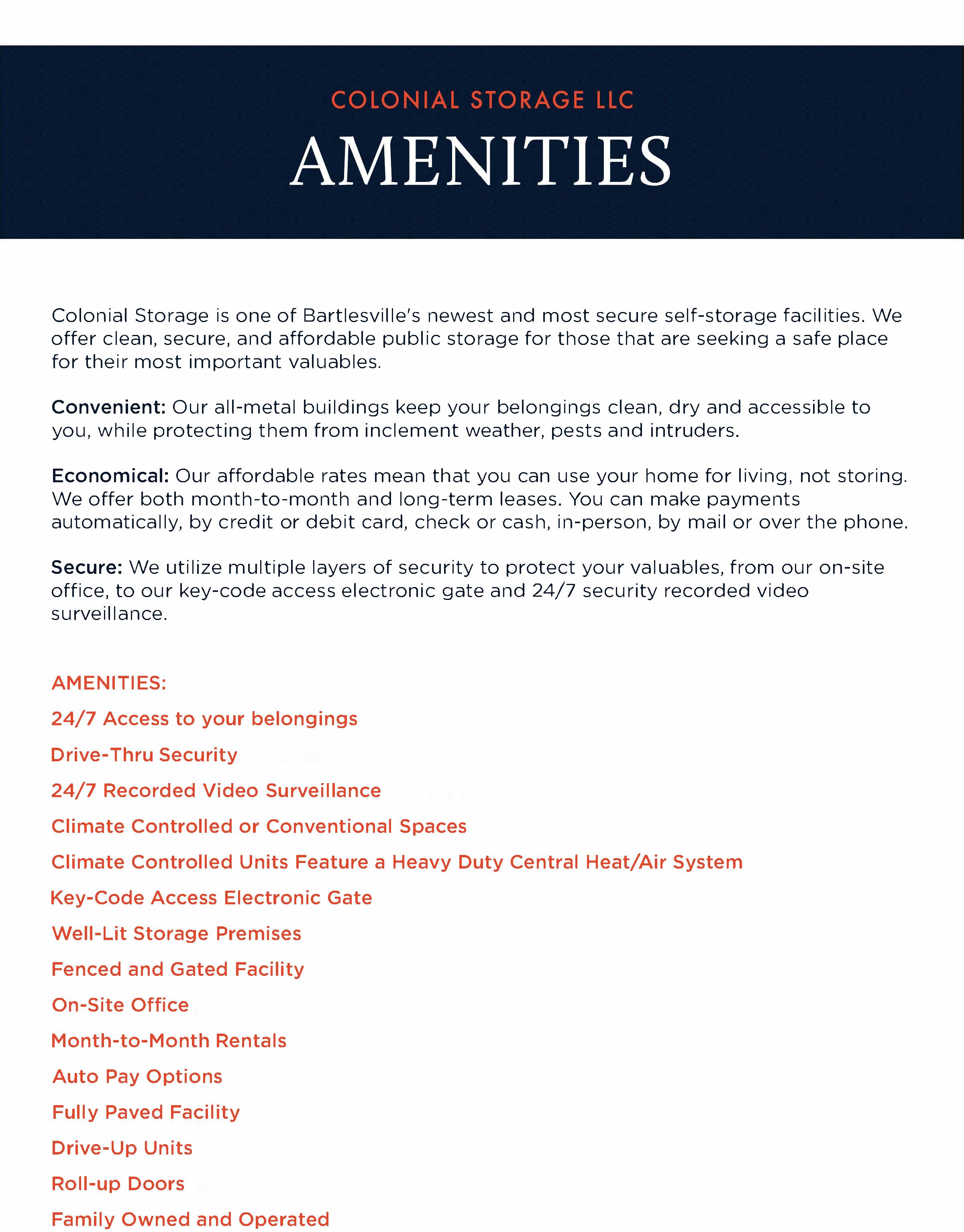 colonialstorage_amenities.png