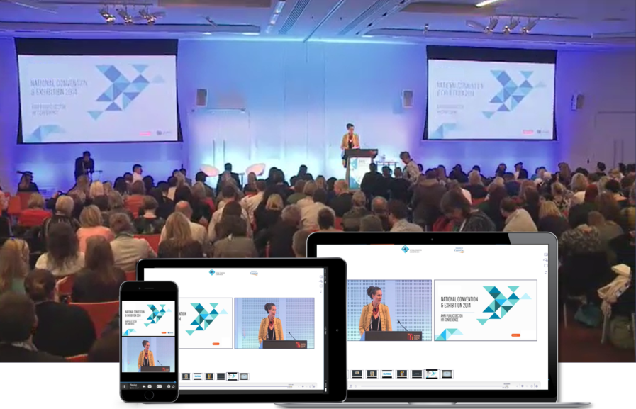 confernce_webcast-event-1024x683.png