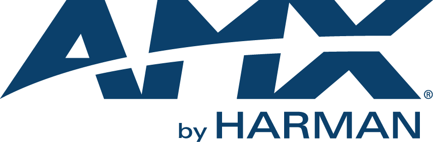 logo-AMX_byHarman_Blue.png