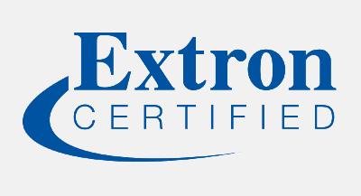 Extron_Certified.original.jpg