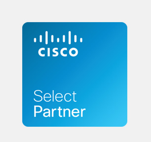 Cisco+Select+Partner.jpg