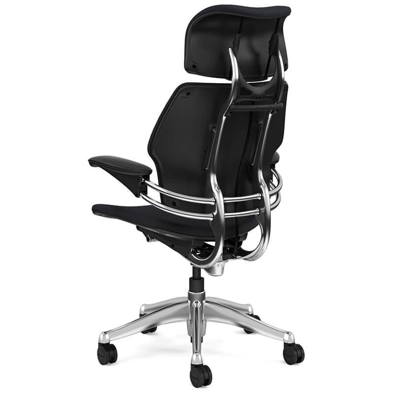 17_humanscale_freedom_headrest_chair_prod3.jpg