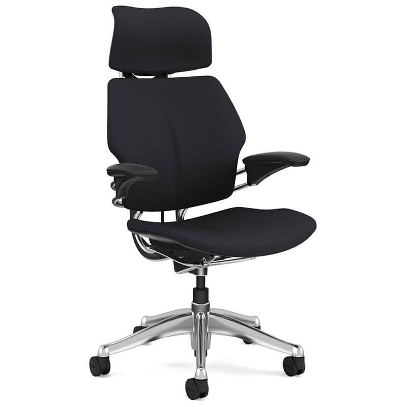 17_humanscale_freedom_headrest_chair_prod1 (2).jpg
