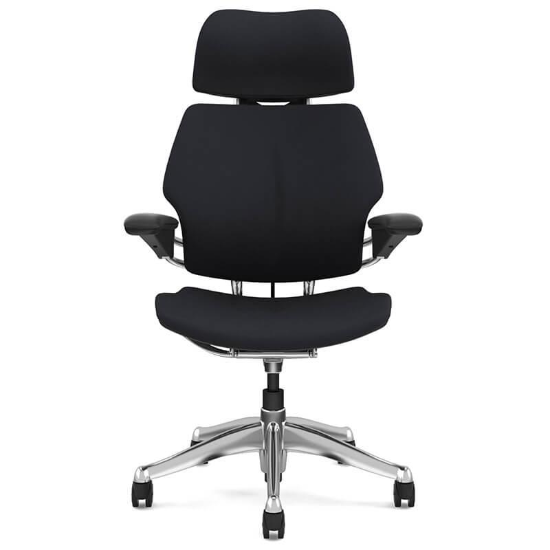 17_humanscale_freedom_headrest_chair_prod2.jpg