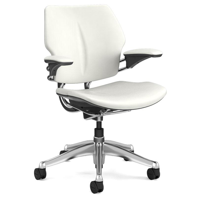 17_humanscale_freedom_headrest_chair_edit2.jpg
