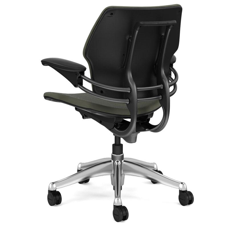 17_humanscale_freedom_headrest_chair_prod3 (1).jpg