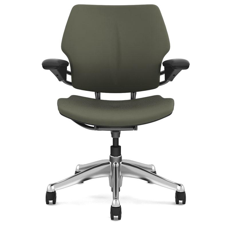 17_humanscale_freedom_headrest_chair_prod2 (1).jpg