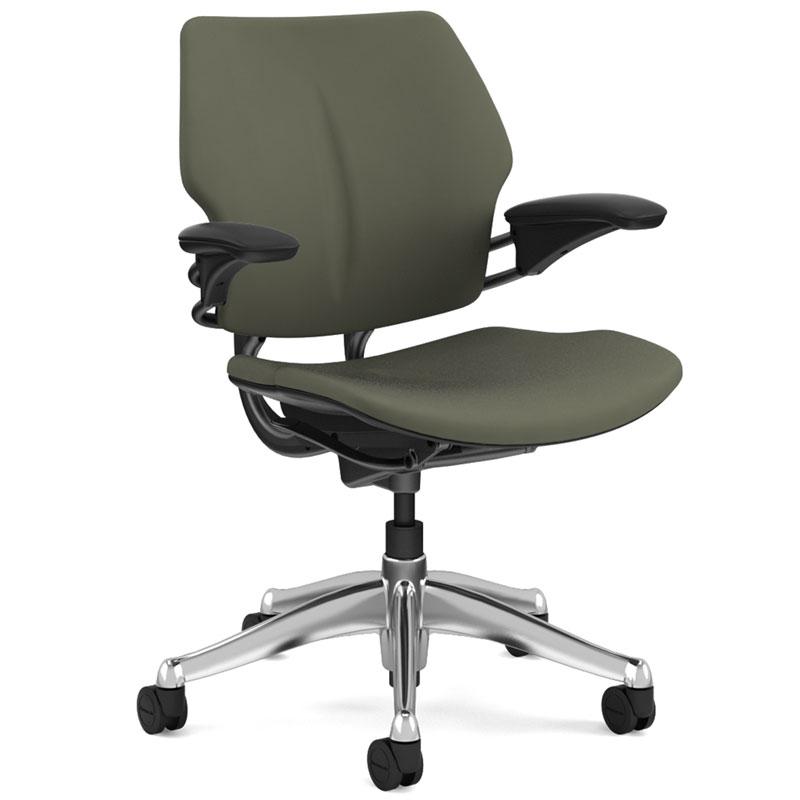 17_humanscale_freedom_headrest_chair_prod1 (3).jpg