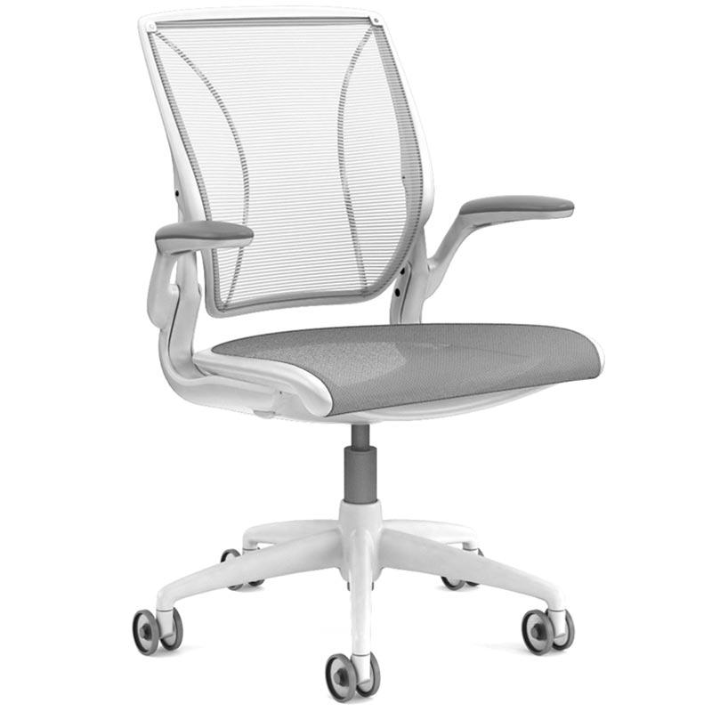 17_humanscale_world_chair_1.jpg