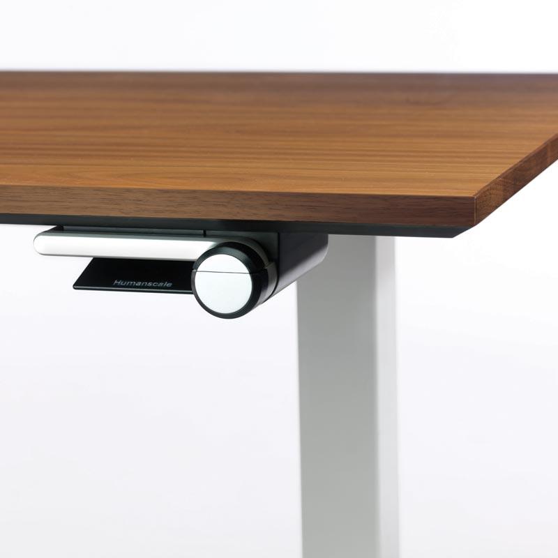 17_humanscale_float_height_adjustable_table_edit2.jpg