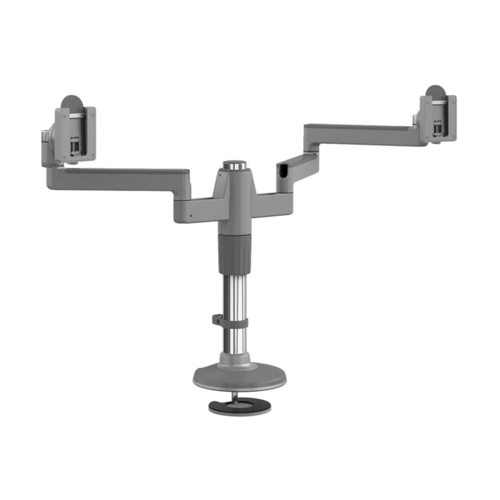 HUM-MFlex-850d-1024x1024.png