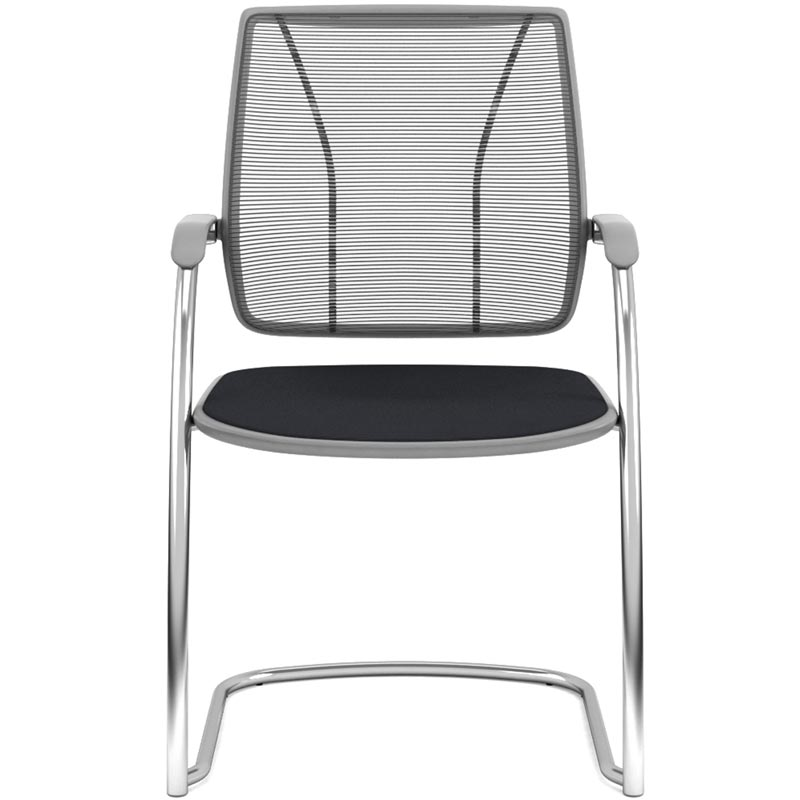 17_humanscale_occassional_chair_2.jpg