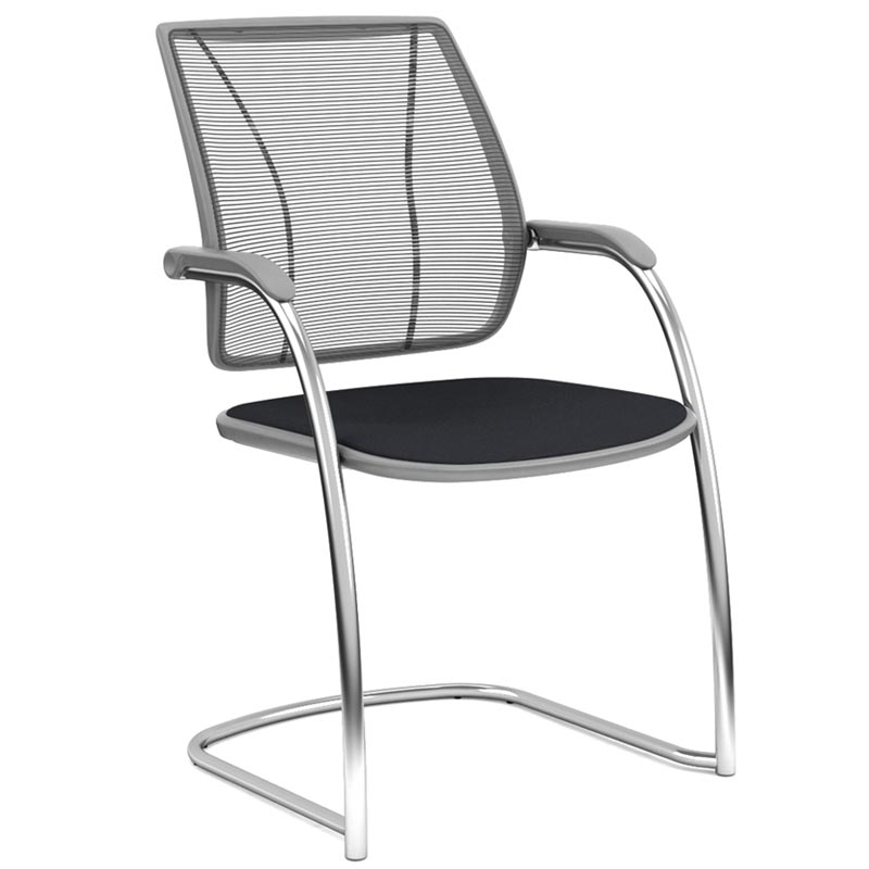 17_humanscale_occassional_chair_1 (1).jpg