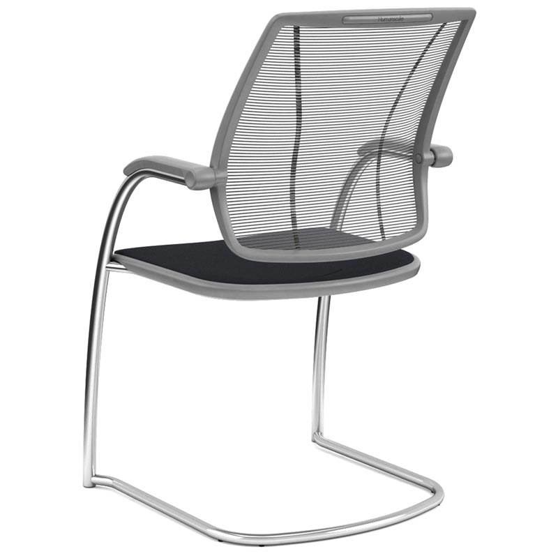17_humanscale_occassional_chair_3.jpg