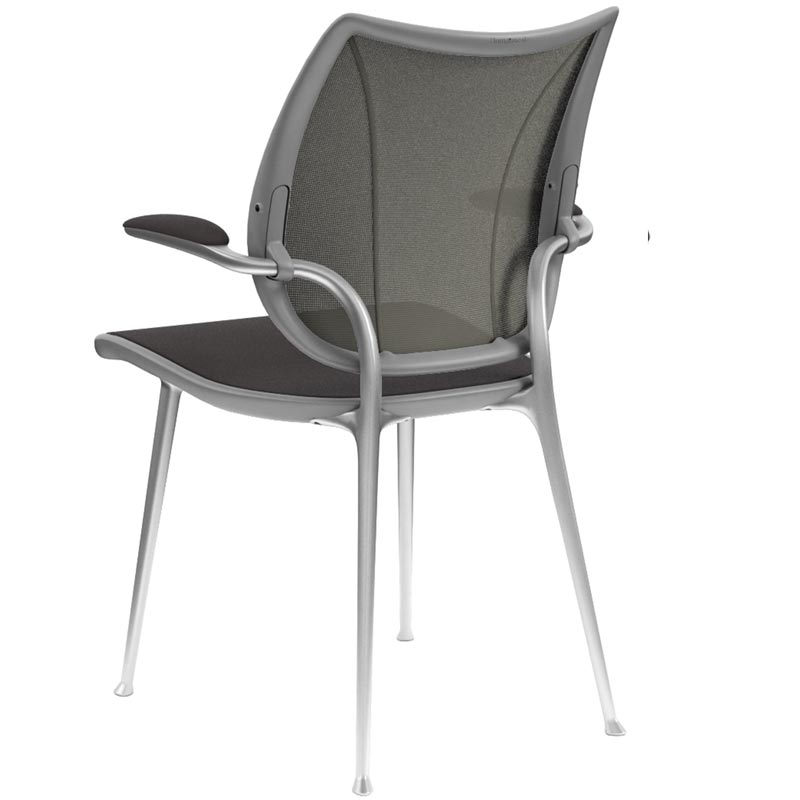 17_humanscale_liberty_side_chair_3.jpg