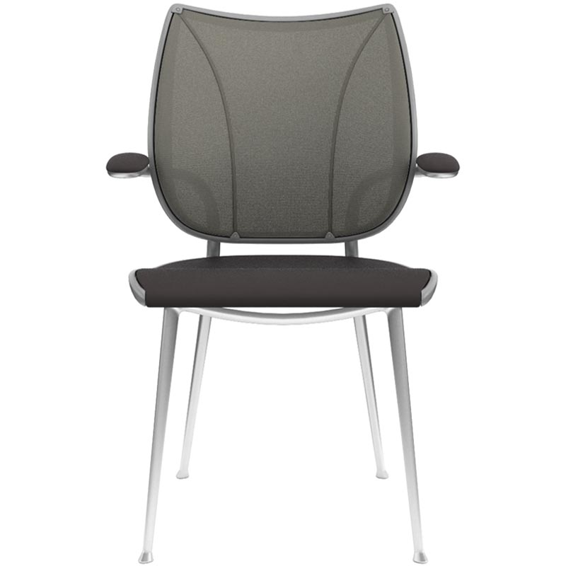 17_humanscale_liberty_side_chair_1.jpg