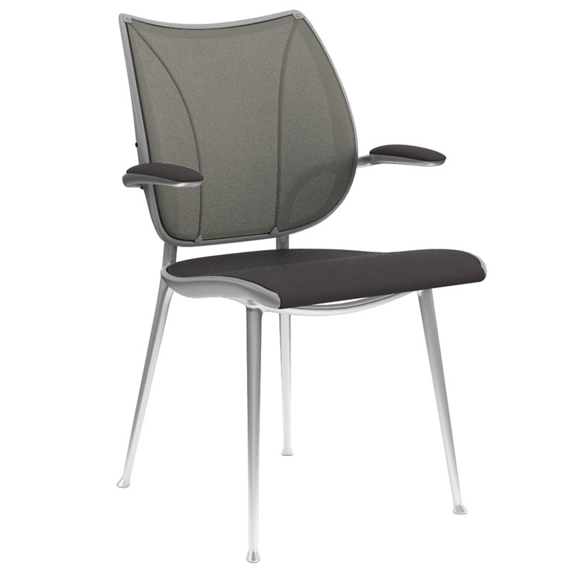 17_humanscale_liberty_side_chair_2 (1).jpg