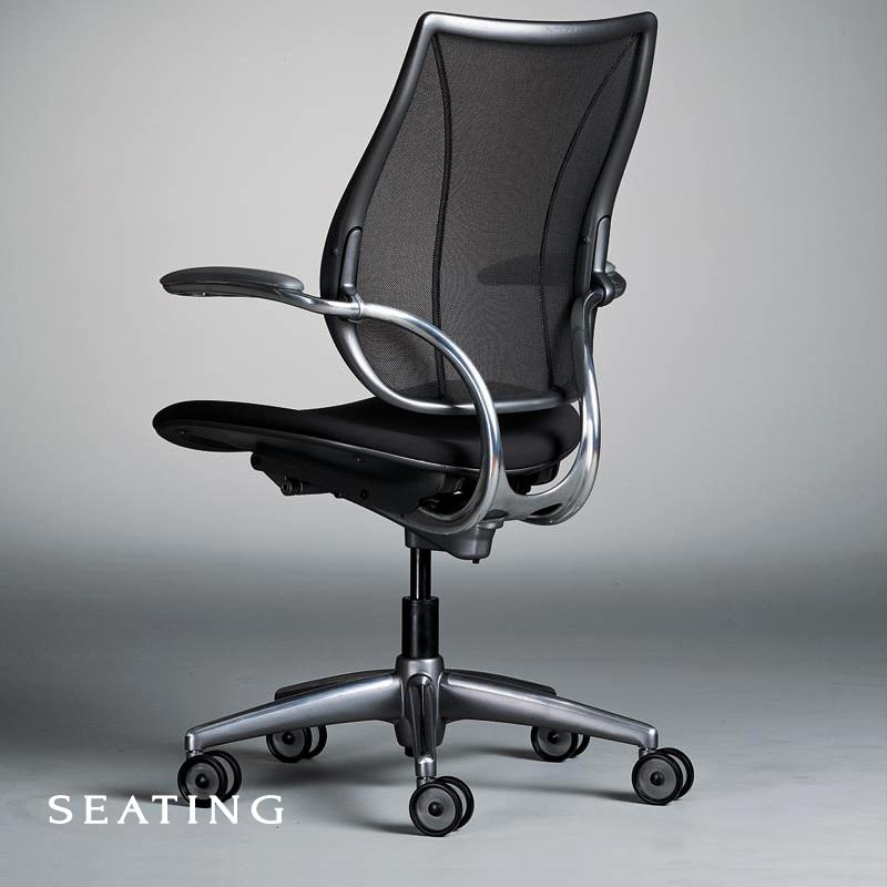 seating1.png