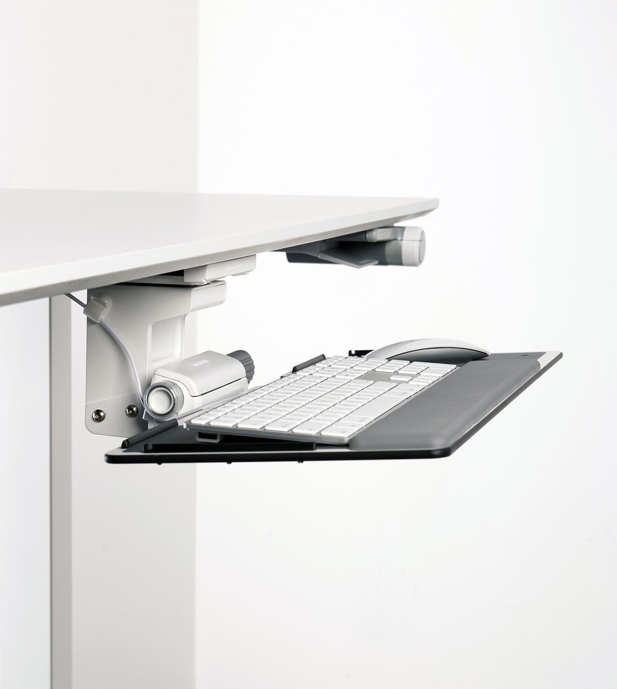 25231e-humanscale-keyboard-home-design-float-tray-10i.jpg