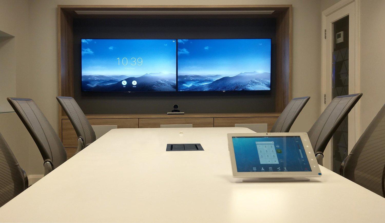 HAS+Boardroom.jpg