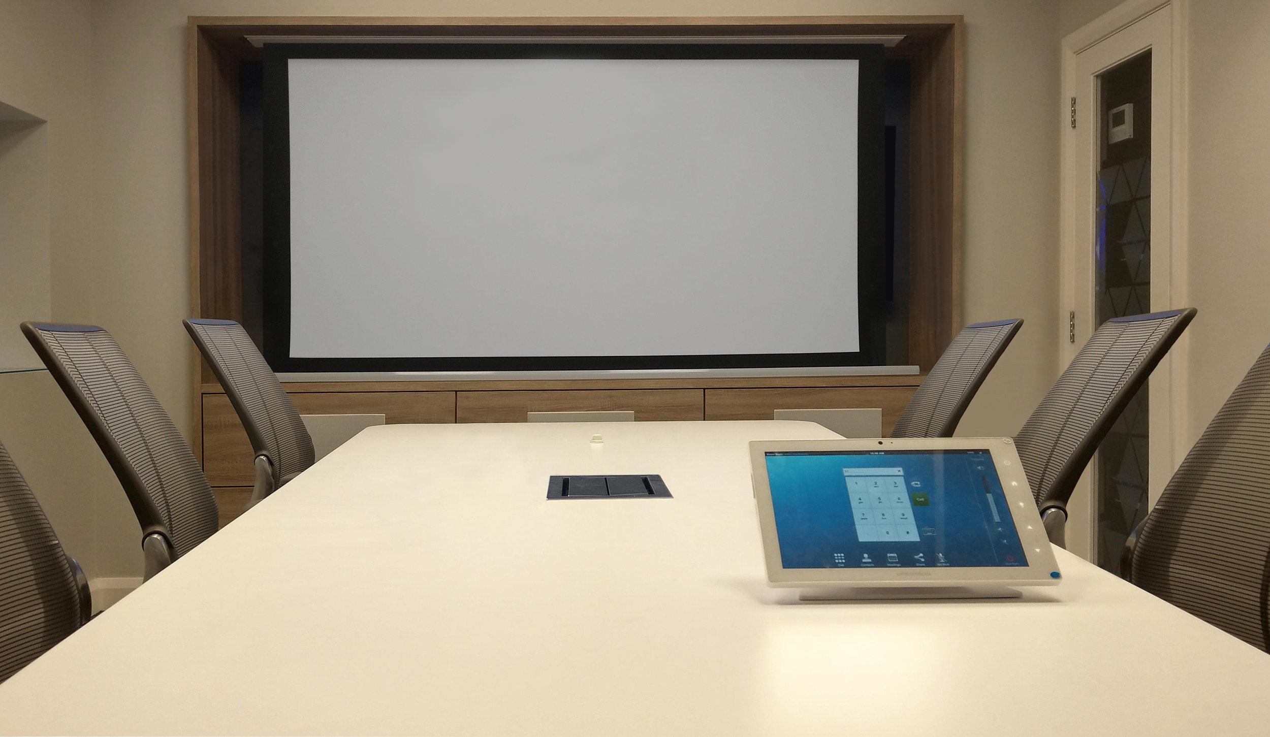 HAS+Boardroom1.jpg