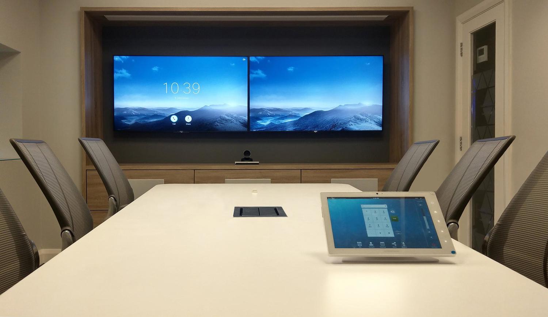 HAS+Boardroom (1).jpg