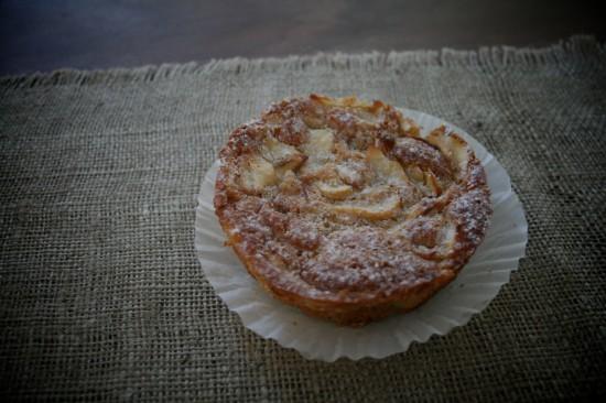 apple-cake-550x366.jpg