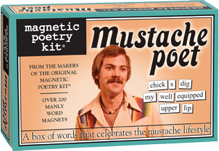 the-mustache-magnetic-poet.png