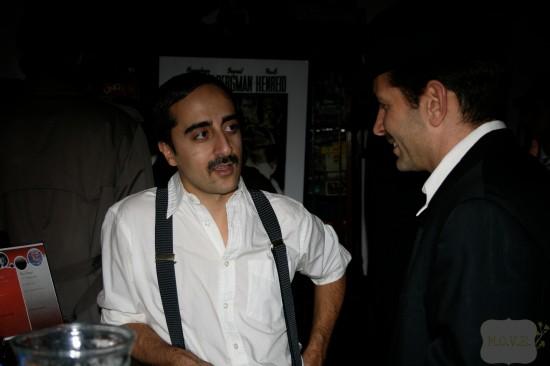 film-noir-party-4-550x366.jpg