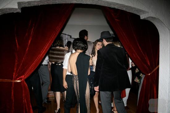 film-noir-party-2-550x366.jpg