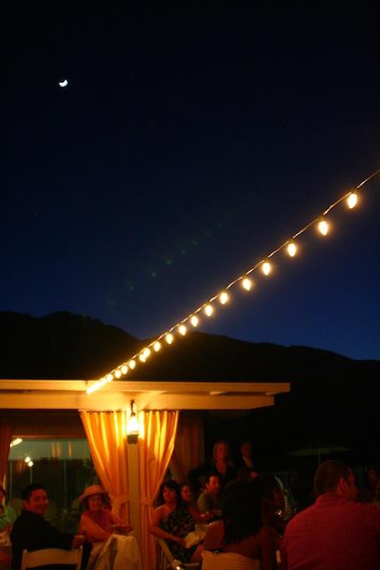 Palm-Springs-17.jpg