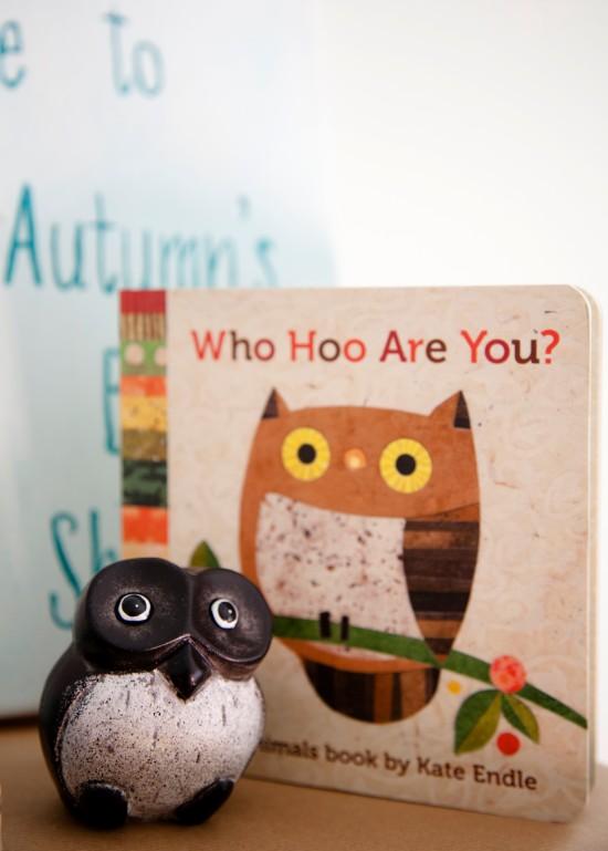 nursery-owl-theme-550x769.jpg