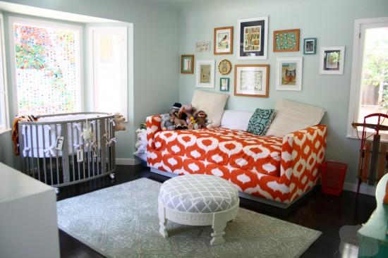 nursery-daybed-wall-550x366.jpg
