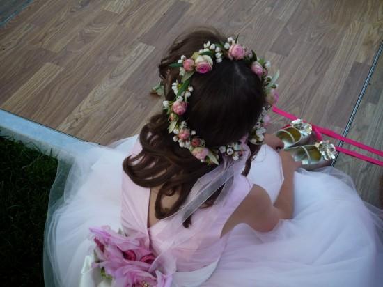 Jennys-Wedding1-550x412.jpg