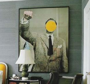 Bens-apartment-1 (1).jpg