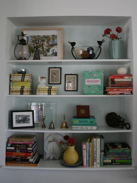 shelf-good-1.jpg