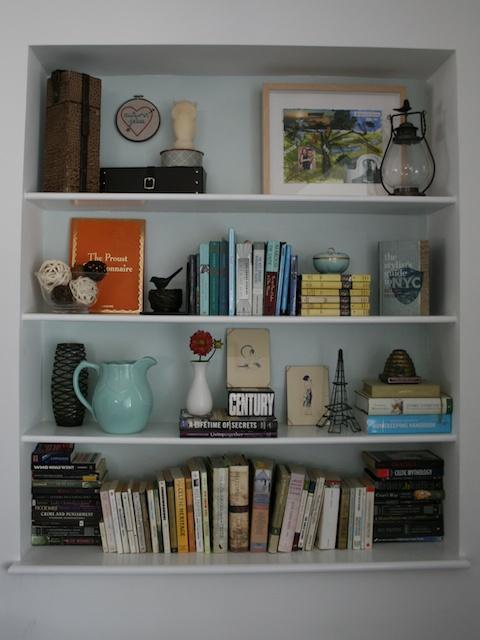 shelf-good.jpg
