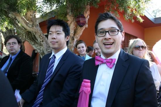 wedding-2-550x366.jpg