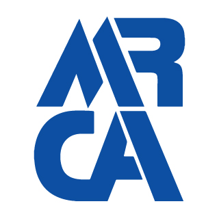 Midwest Roofing Contractors Association (MRCA)