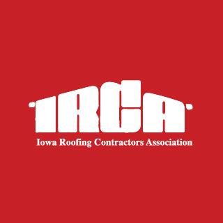 Iowa Roofing Contractors Association (IRCA)