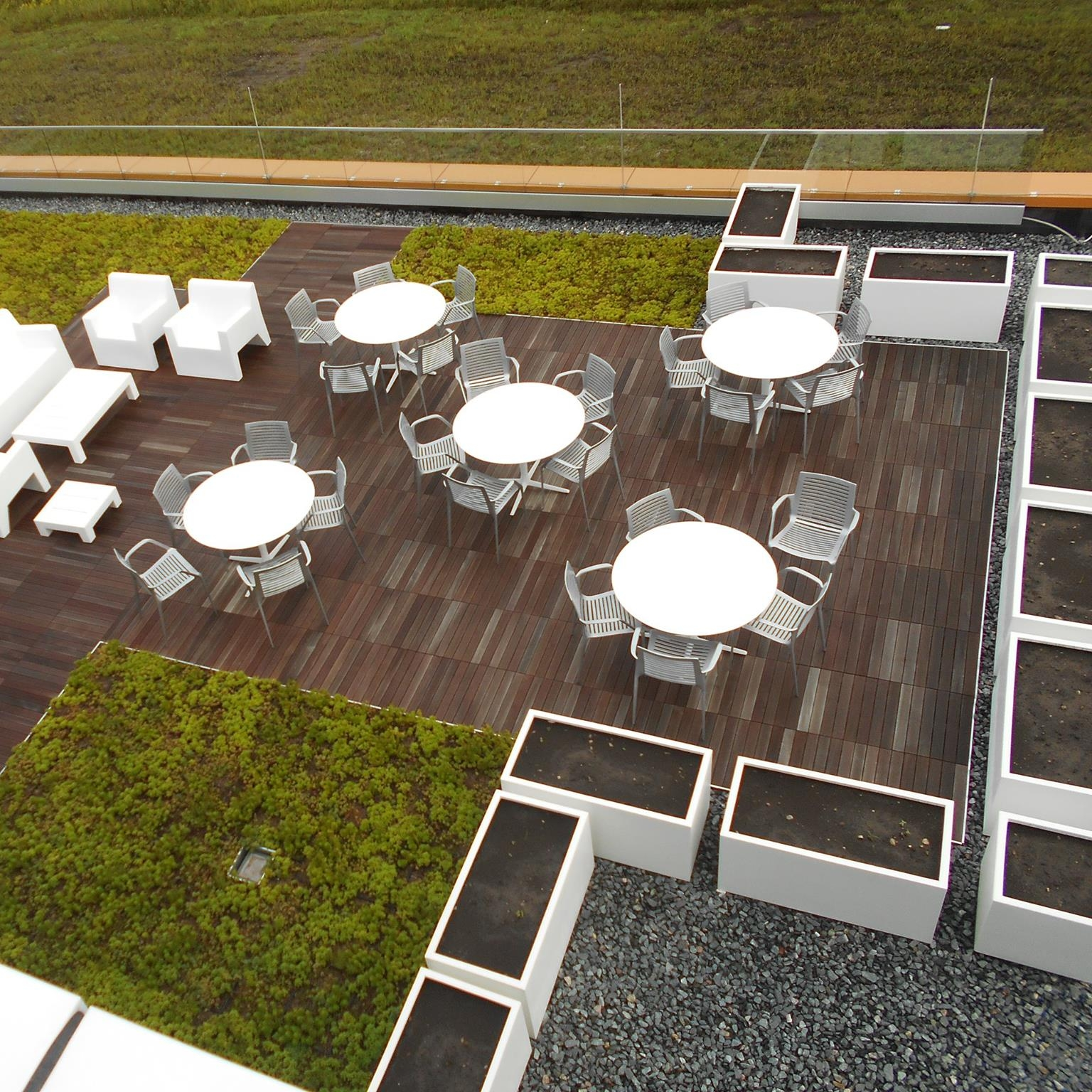 Brockway-Green-Sustainability-Conservation-Green-Rooftops