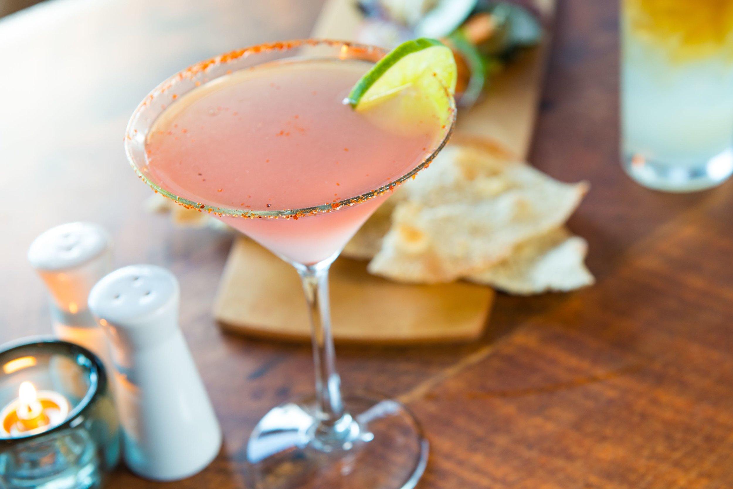 Proper_Cocktail.jpg