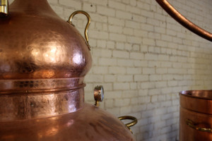 Hamilton_Distillers1[1]