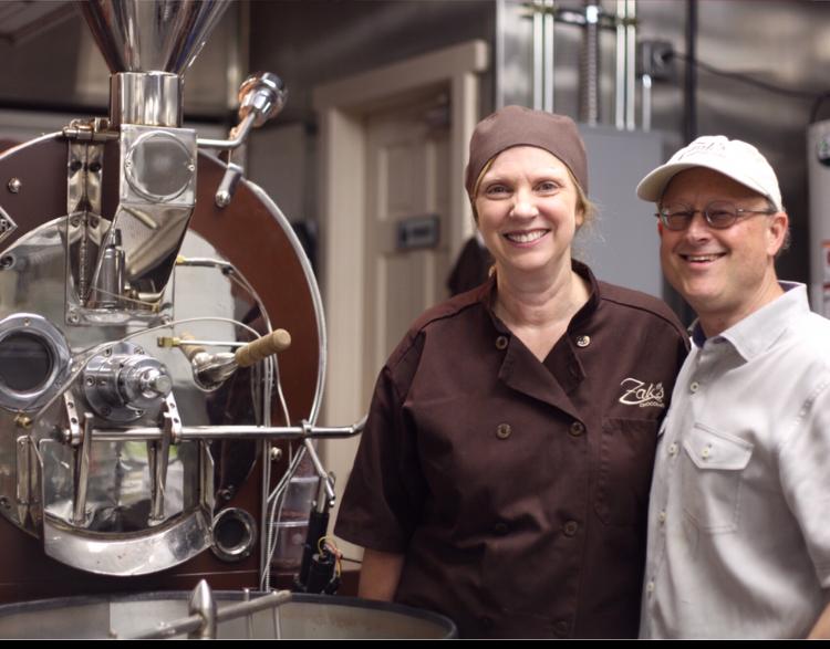 Maureen & Jim Elitzak.jpg