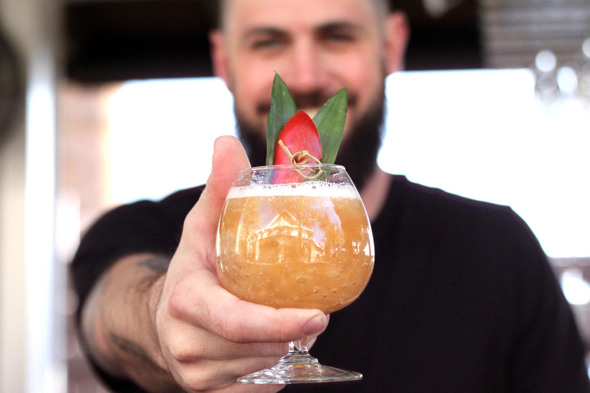 Vig-Cocktail.jpg