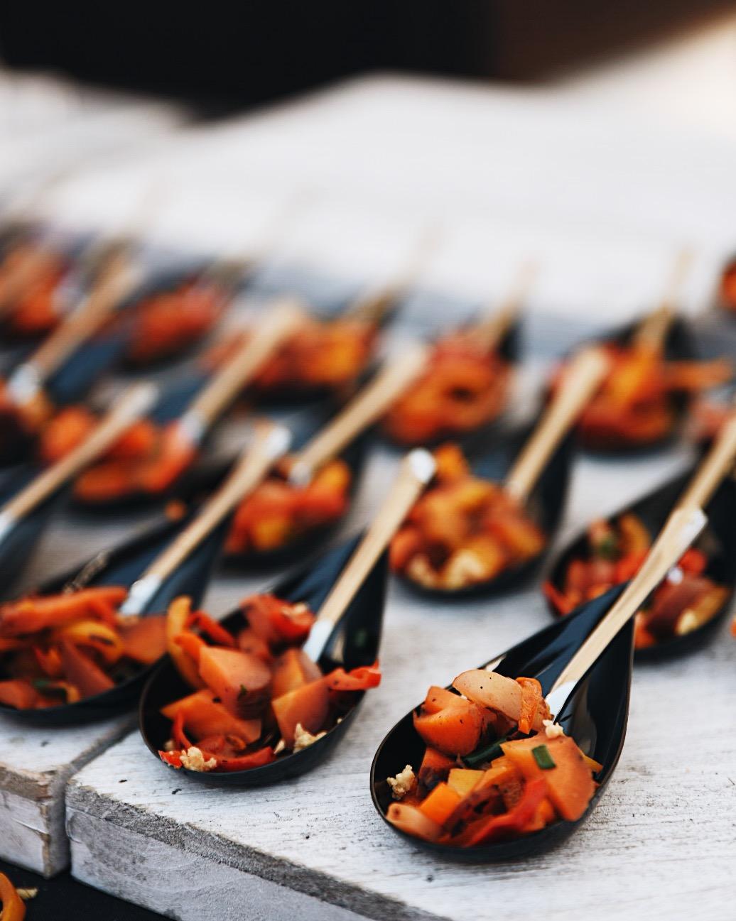 devour-culinary-classics_25732329367_o.jpg
