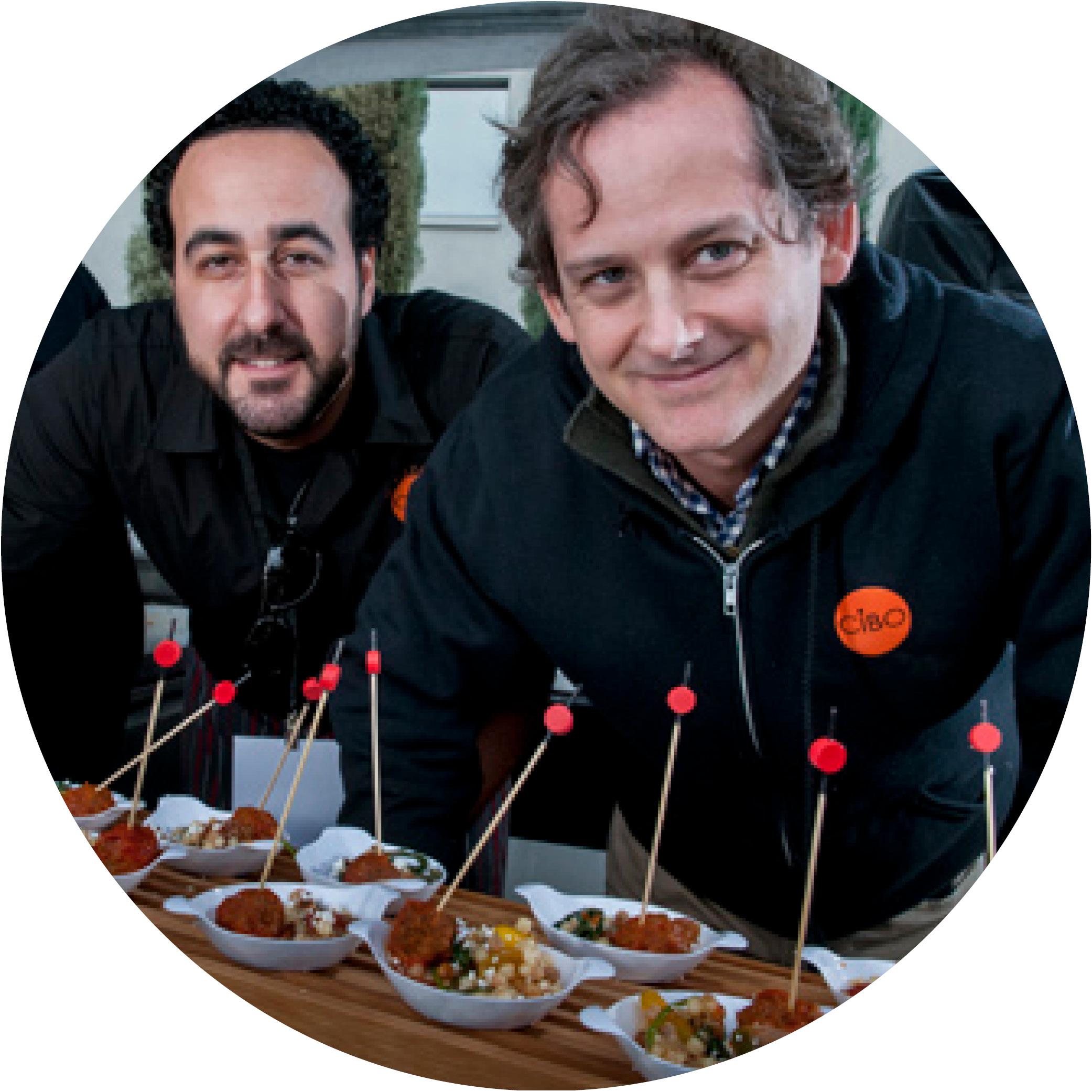 DevourPhoenix-2019-ChefHeadshots-Cibo.jpg