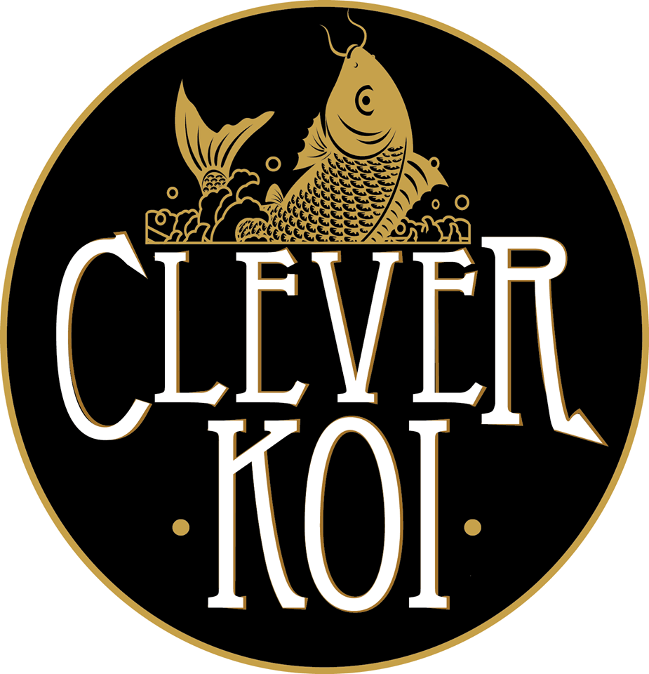 Clever-Koi-Logo.png